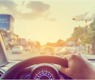 El papel del taxista como trabajador de confianza
