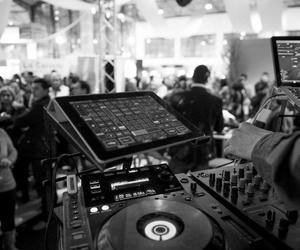 Galería de Sonorización e iluminación en Armilla | GranAudio