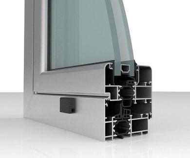Renueve las ventanas de su casa para conseguir un ahorro energético importante