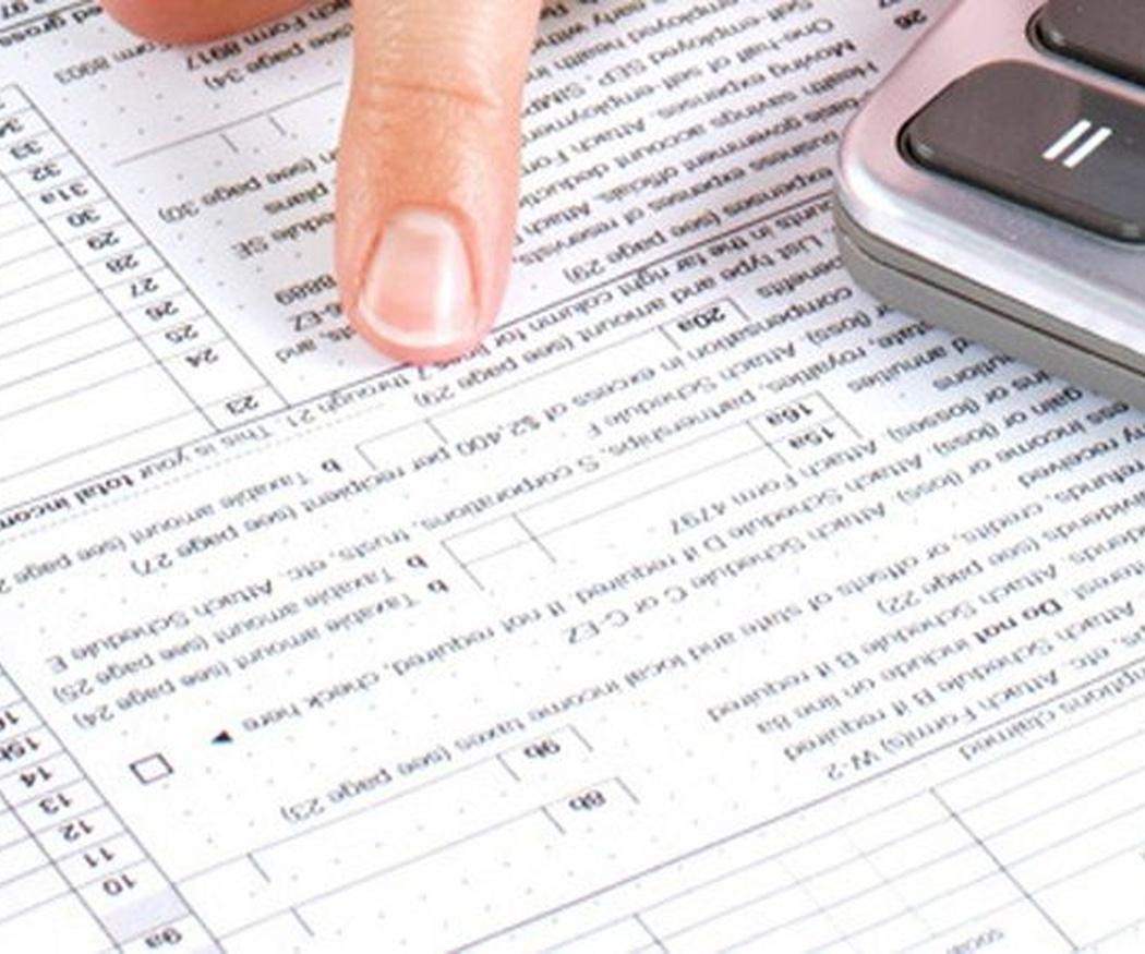 Ventajas de una asesoría fiscal