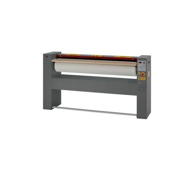 Rodillo de planchado: Servicios y máquinas de Seco y Espuma