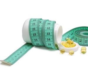Estudios biométricos nutricionales