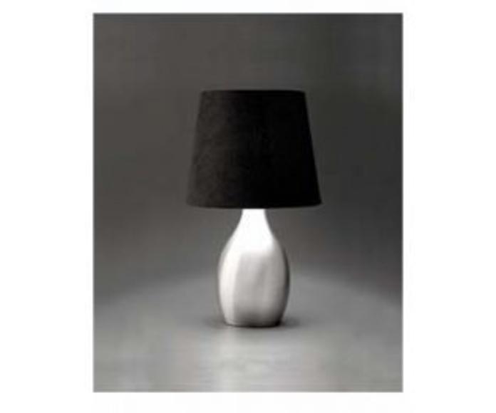 LAMPARA KALEN