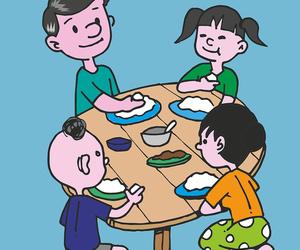 Todos los productos y servicios de Centro infantil: Escuela Infantil Niño Jesús