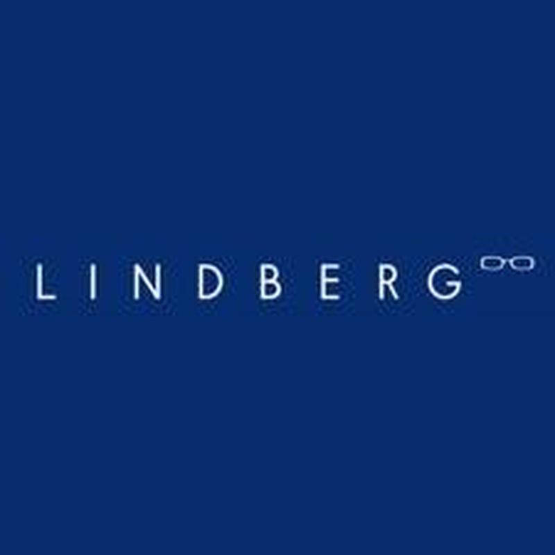 Lindberg: Productos y Servicios de Don Visión