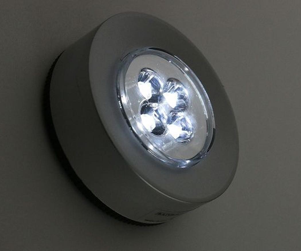 Motivos para poner luces LED en casa