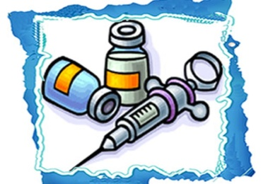 SEMINARIO: Inmunización natural.  Micro- Inmunoterapia. Homeoprofilaxis