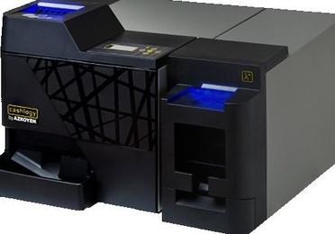 Cashlogy POS 1500