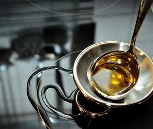 Otras formas de utilizar el aceite de freír