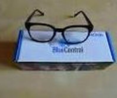 Lentes Xblue, para filtrar la luz azul de los dispositivos electrónicos