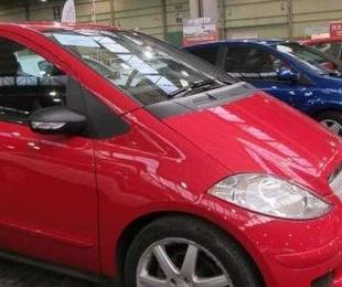 La venta de coches de segunda mano sube un 5% y remonta a niveles anteriores a la crisis