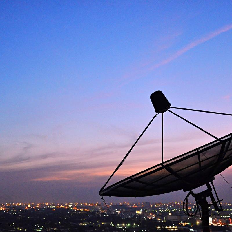 Telecomunicaciones: Nuestros servicios de Servicios Integrales Altris - Blazga