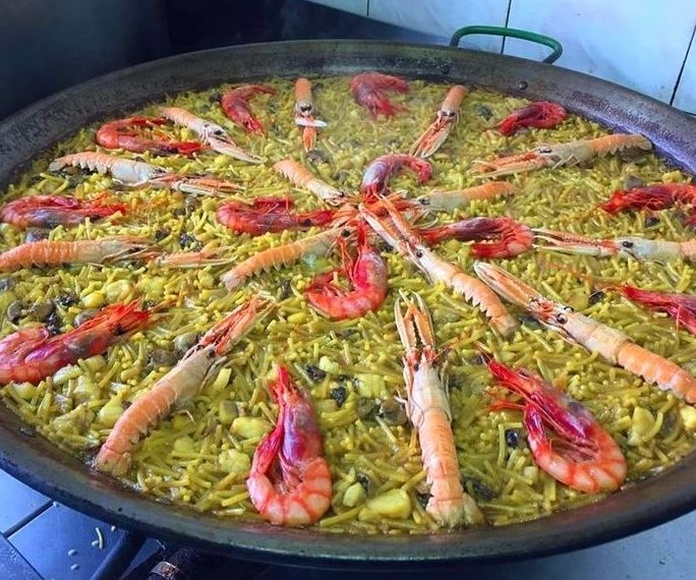 Arroces caldosos playa Gandia, Arroz con bogavante Playa Gandia, Arroces Playa Gandia, Restaurantes arrocerias Playa Gandía, Paellas Playa Gandia, Arroces Puerto Playa Gandia, Arrocerias Gandia Playa, Arroces Gandia Playa, Arrocerias Gandía, Paellas Gandí