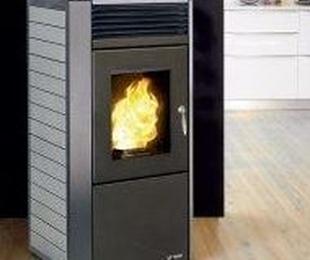 El sistema de calefacción que permite ahorrar
