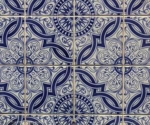 Cómo limpiar juntas de los azulejos