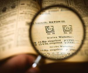 Consejos para investigar una baja fingida