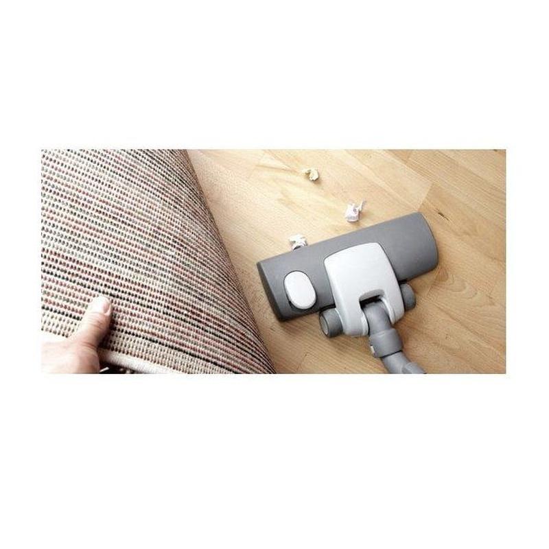 Limpiezas completas de casas: Mantenimiento y limpieza   de Lisclean