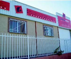 Mini almacenes en alquiler en Valencia | Citybox Valencia Self Storage