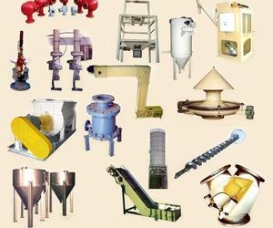 Fabricación de productos a medida para el cliente