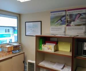 Gestoría administrativa en Lugo y servicios de asesoría fiscal