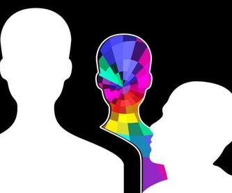 Mindfulness: Servicios de Estela Terapia Gestalt