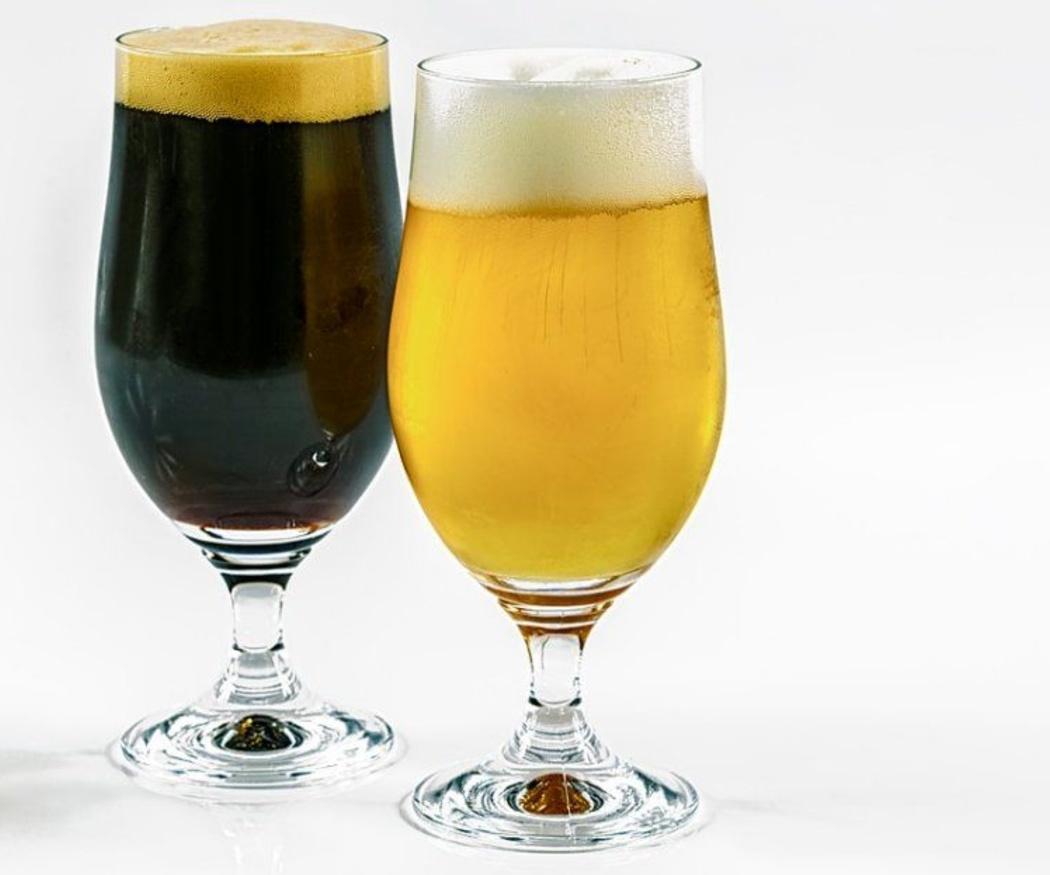El origen de la cerveza (I)
