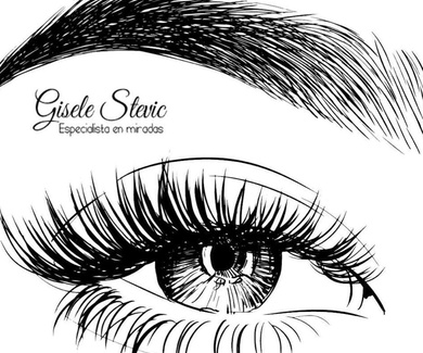 Gisele Stevic