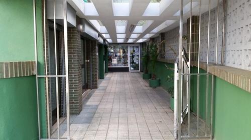 Fotos de Papelerías en Santander | Grafos Papelería