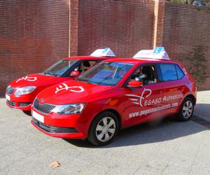 Clases de reciclaje de conducción en Sant Andreu (Barcelona)