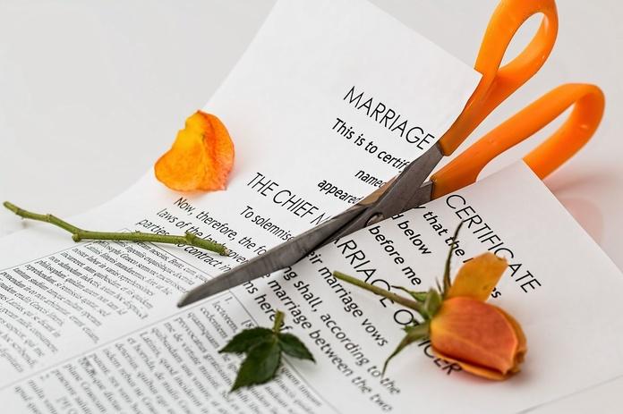 Derecho Matrimonial y de Familia: Servicios de Abogados Asturias