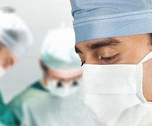 Instituto Gallego de Microcirugía y Cirugía Reconstructora (IGAMI) en Vigo