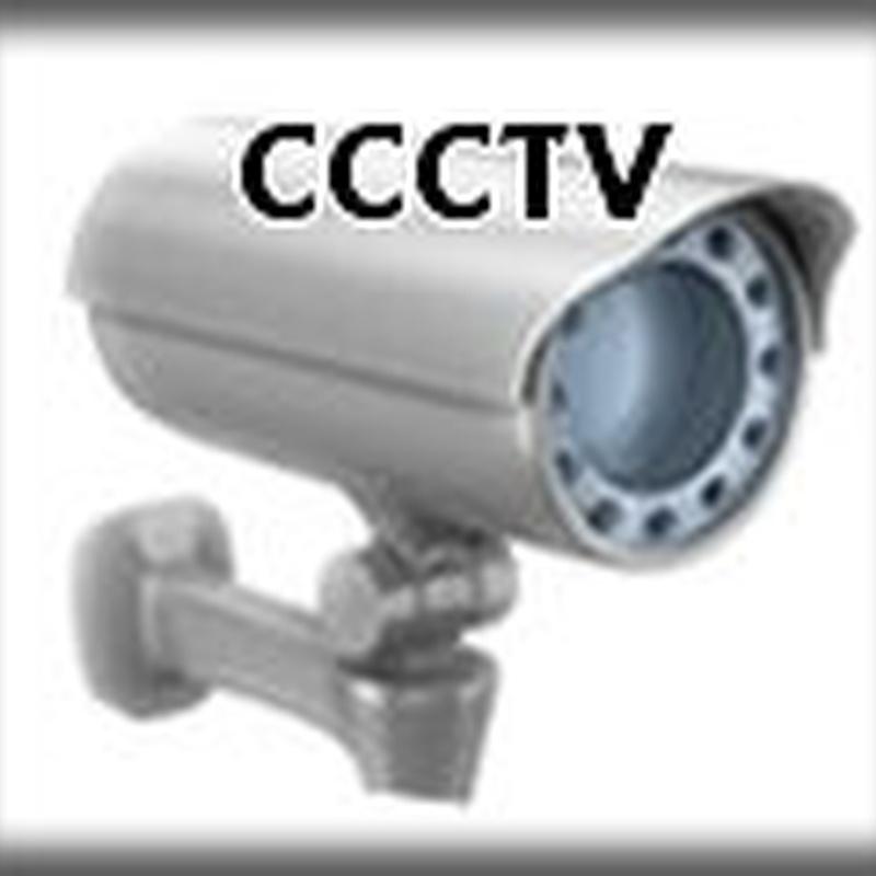 Domótica y Videovigilancia : NUESTROS SERVICIOS de Antenas EAG