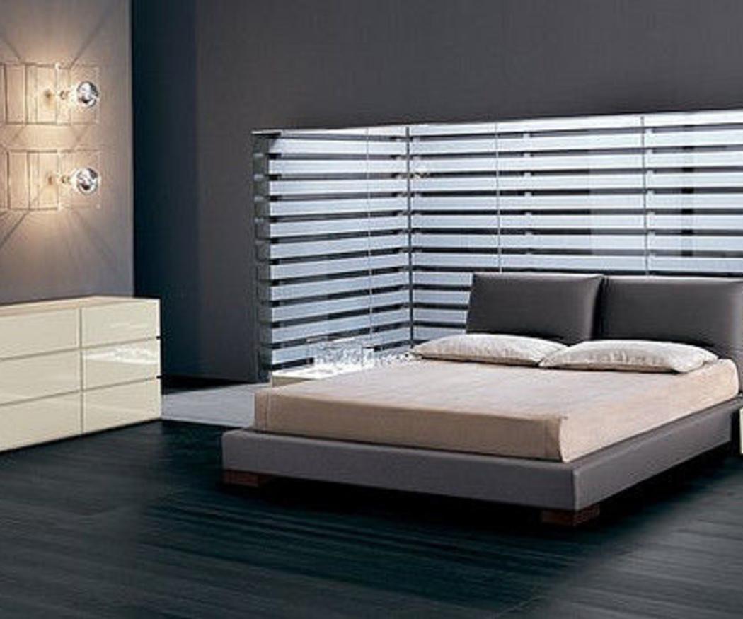 Ideas para un dormitorio moderno y acogedor