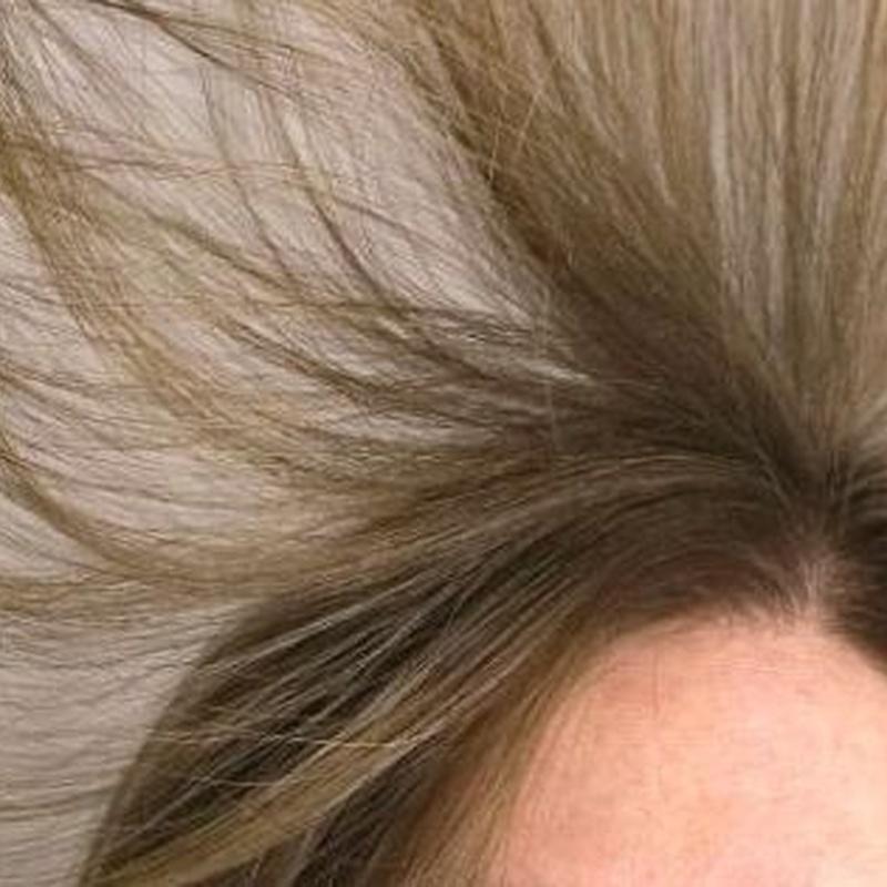 Taninoplastia Velvet:  de Sonia Atanes