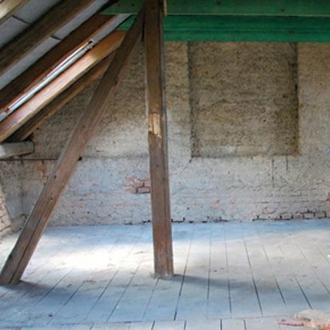 Pequeñas reformas que añaden valor a tu casa