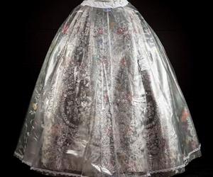 Galería de Taller textil especializado en la elaboración de indumentaria valenciana en Tavernes de la Valldigna | La Llar del Fil