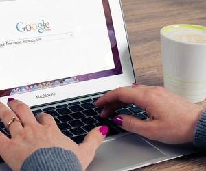 Beneficios de una consulta psicológica online
