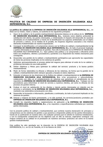 POLÍTICA DE CALIDAD Y MEDIO AMBIENTAL - AILA.png