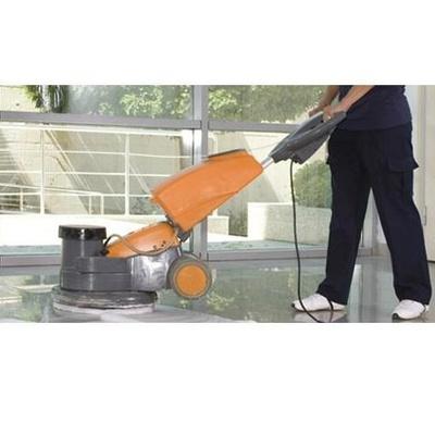 Todos los productos y servicios de Limpieza (empresas): Limcona