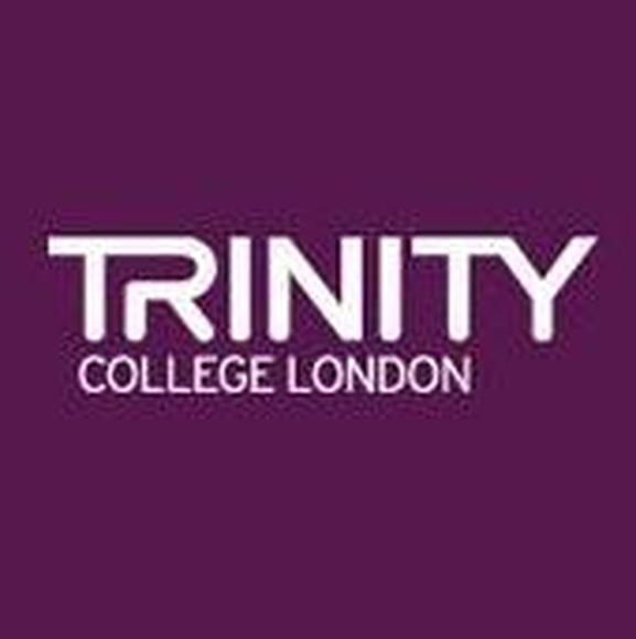 GESE: Trinity exams