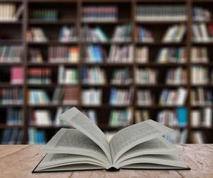 Consejos para tu librería personal