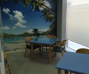 Galería de Centros de día en Madrid | Centro de Día para Mayores Doctor Espina