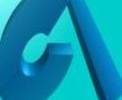 Todos los productos y servicios de Protésicos dentales: Laboratorio y Centro de Fresado Dental Alejandro Caballero
