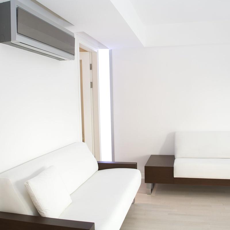 Instalación de aire acondicionado: Servicios de Clima Atc Balear