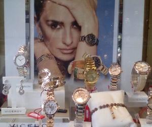Relojes y joyería Viceroy