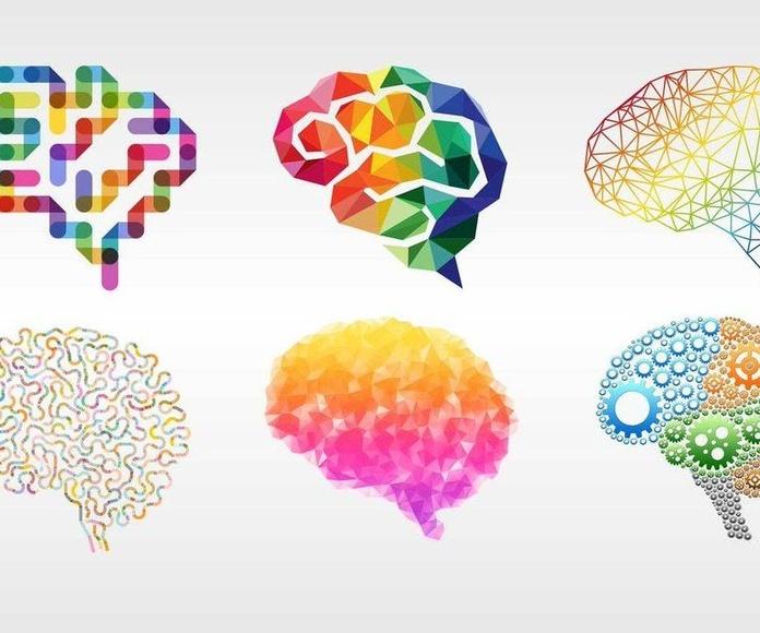 Los 12 artículos de Psicología más leídos en 2016