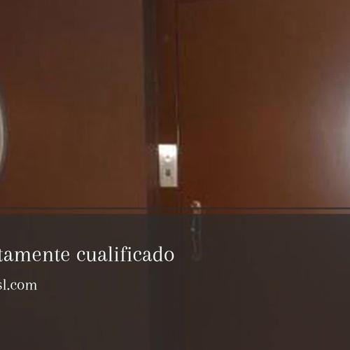 Empresas de ascensores en Vilanova i la Geltrú | Tot Elevació
