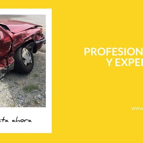 Vender coche estropeado Valencia | Auto Siniestros