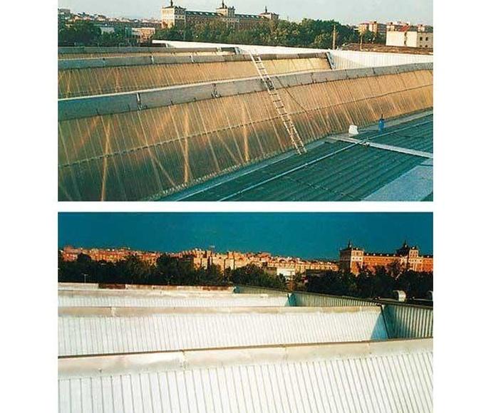 Laca solar: Productos de Solargar diseño y protección solar