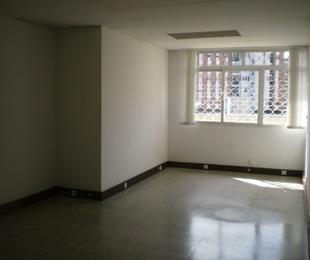 Alquiler Oficina c/ Francisco Macía, 11,  7º- 2. Deusto